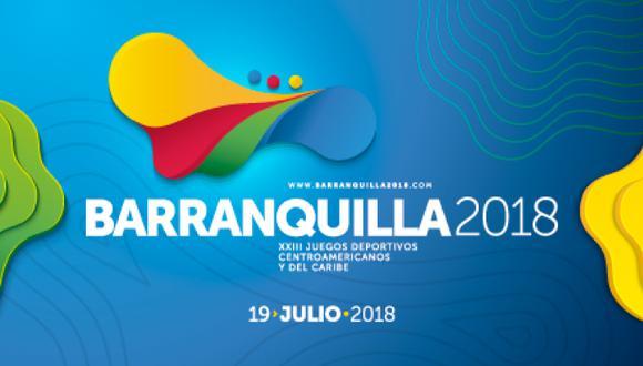La jornada del último domingo finalizó con México liderando el medallero oficial de los XXIII Juegos Centroamericanos y del Caribe (Foto: agencias)