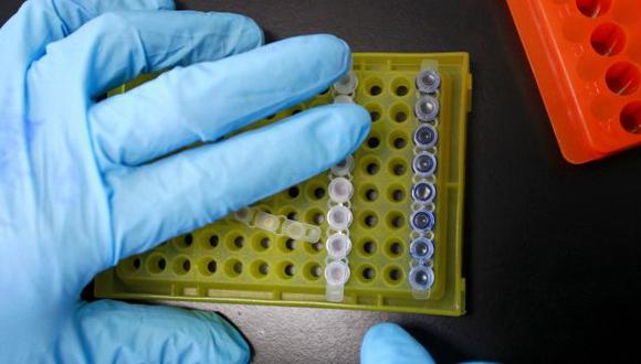China: piden suavizar normas éticas para editar genoma humano