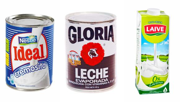 Estas son las marcas más recordadas en Lima por categoría - 8