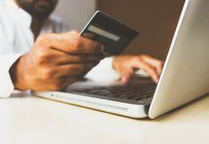 E-commerce: Siga estos consejos para crear un canal de ventas online en tiempos de pandemia