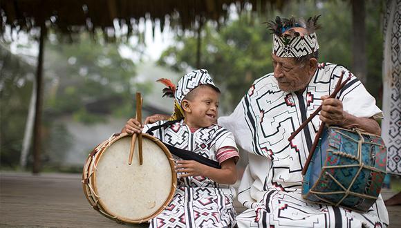 Para fines de este año se espera que haya 500 intérpretes oficiales de 38 de las 48 lenguas indígenas que se hablan en el Perú.