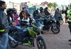 'Pico y placa' en Colombia HOY jueves 23 de enero de 2020: principales restricciones vehiculares