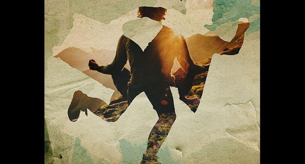 Lee 'A calzón quitado', la columna de Luciana Olivares. (Ilustración: Gustavo Gamboa)