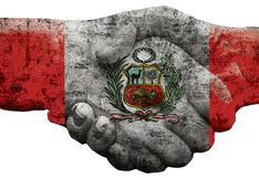 El compromiso por el Perú, por Humberto Martínez