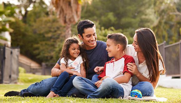Ahorro Seguro es un seguro de vida que permite generar rentabilidad durante todo el tiempo contratado.