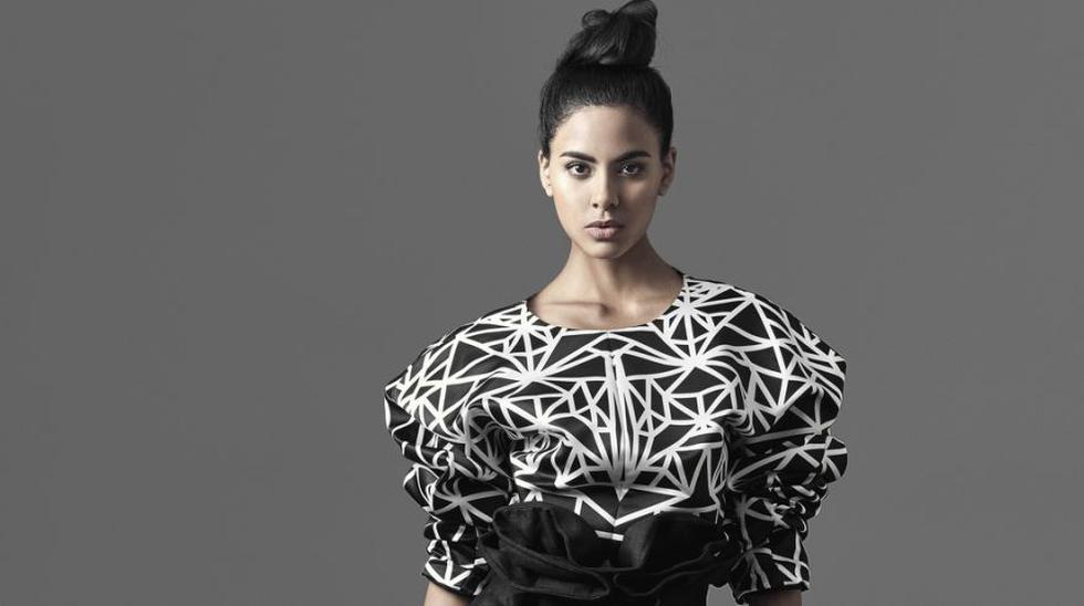 Elena Chenguayen: el rostro de LIF Week - 1