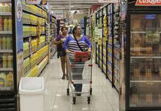 Kantar: Este es el top 10 de las marcas más elegidas por los peruanos en pandemia