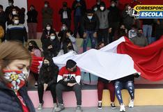 Elecciones 2021: ¿Por qué es importante que los jóvenes se interesen por la política en el Perú?