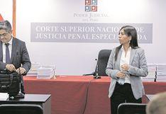 ¿Cómo afecta la crisis a la lucha anticorrupción y la campaña electoral?