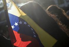 DolarToday Venezuela: ¿a cuánto se cotiza el dólar HOY miércoles 28 de octubre?