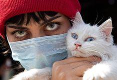 Coronavirus en el Perú | ¿Qué imitar de la sociedad china ante la llegada del Covid-19?