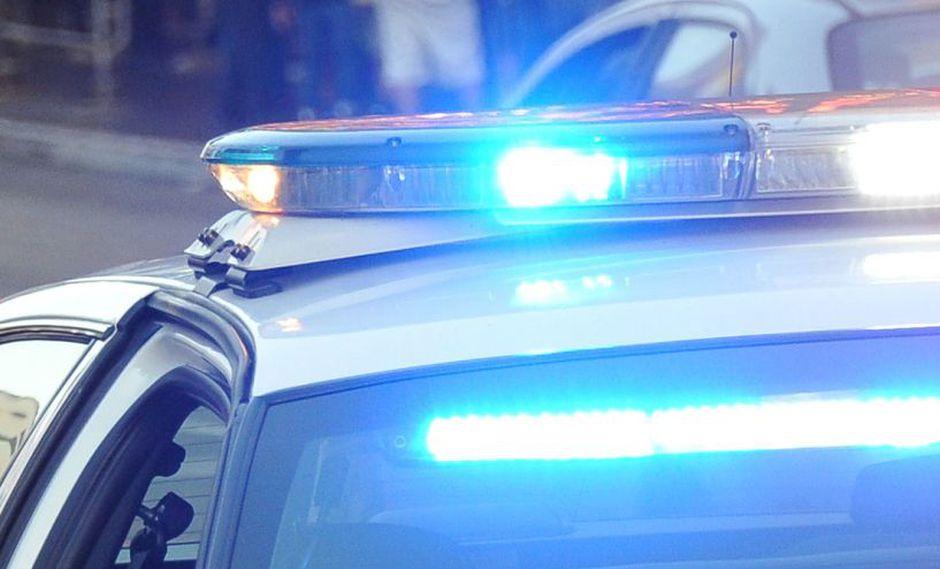 Estados Unidos   Niña Cheyenne Hyer muere asfixiada dentro de auto porque madre Cassie Barker la dejó ahí para tener sexo con su jefe en Long Beach. (AFP)