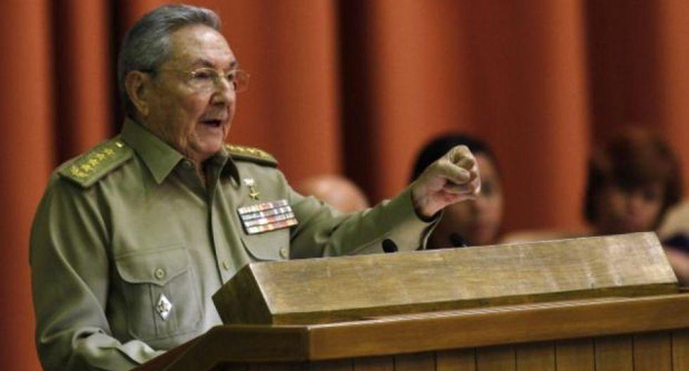 Cuba retomará las relaciones diplomáticas con Estados Unidos
