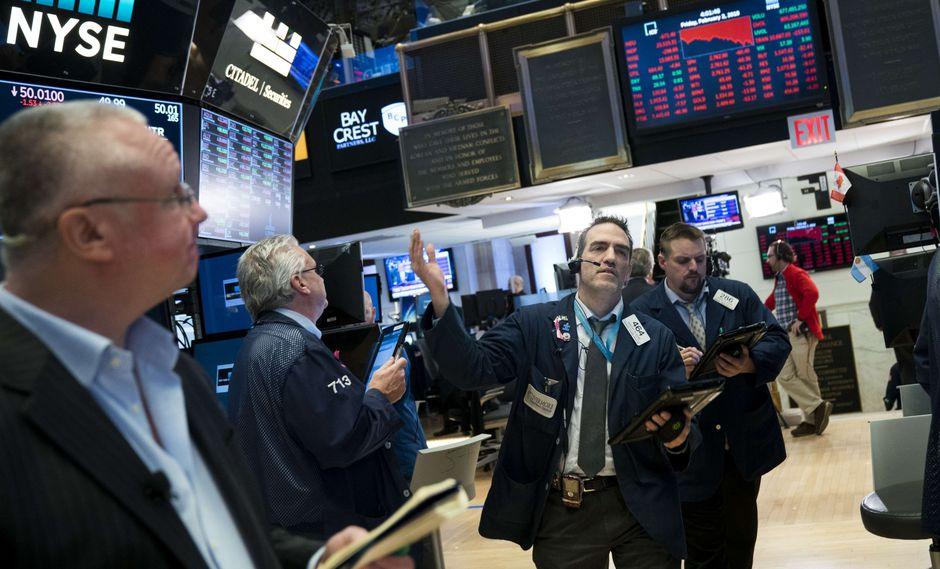 El índice de sostenibilidad del Dow Jones permite a los inversionistas canalizar sus flujos de inversión de una manera sencilla, transparente y confiable. (Foto: AFP)
