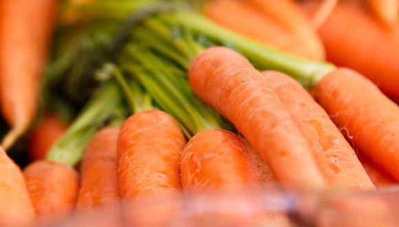 El ministerio recordó que ambos países mantienen una relación comercial histórica de productos agrícolas. (Foto: Pixabay)