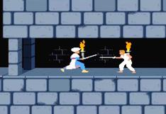 ¿Está en desarrollo un nuevo Prince of Persia 2D? Un rumor lo confirma