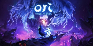 TEC: Ori and the Will of the Wisps el videojuego de la semana