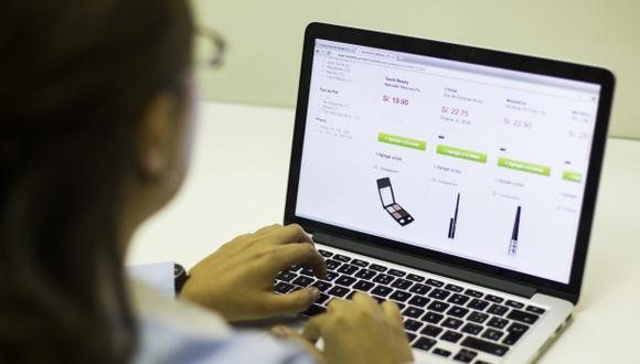 Osiptel confirma multa superior al millón de soles a Telefónica