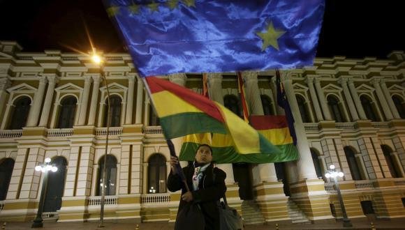 """Chile en La Haya: """"Las versiones de Bolivia son tóxicas"""""""
