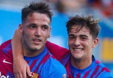 Barça TV EN VIVO, sigue Barcelona vs. Girona: transmisión online del partido amistoso de pretemporada