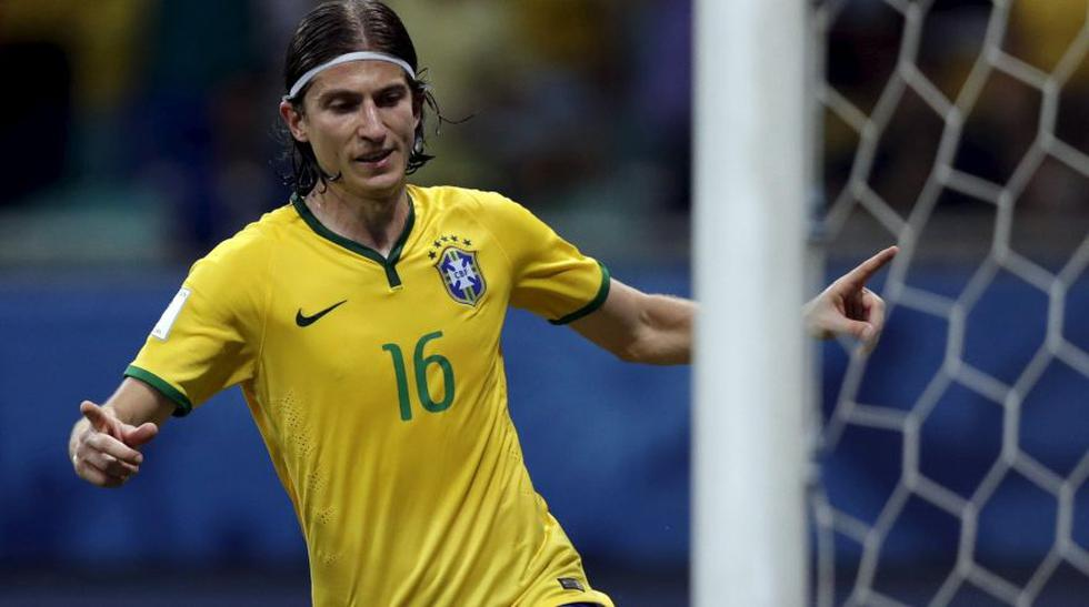 Selección: los cracks de Brasil en capilla para duelo ante Perú - 3