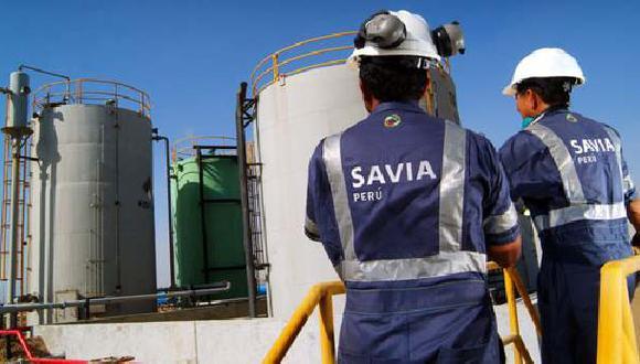 Sunat gana juicio de S/500 millones a Savia en la Corte Suprema