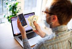 Seis consejos para que tu negocio tenga un buen historial crediticio en este 2021