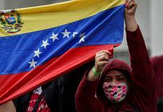 DolarToday Venezuela HOY: ¿a cuánto se cotiza el dólar este sábado 31 de octubre?