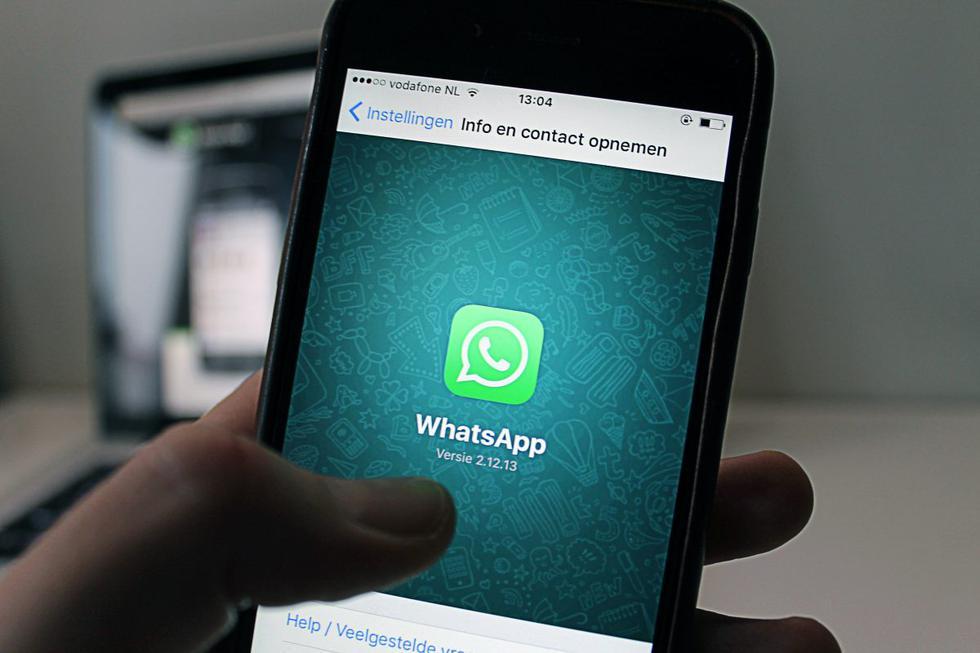 Varios terminales móviles podrán tener tu cuenta de WhatsApp en simultáneo. (Foto: Pexels)