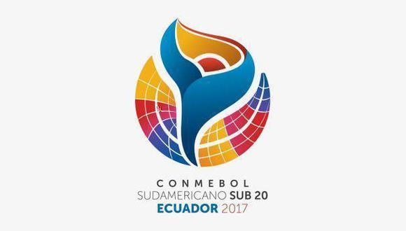 Sudamericano Sub 20: así quedó la tabla del Hexagonal Final
