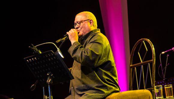 Pablo Milanés se suma a la ola de los videos musicales caseros  (Foto: Difusión)