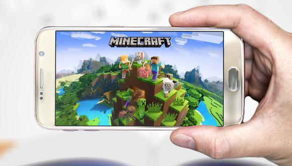 Los 10 juegos para Android más descargados de la semana. (Foto: Pixabay)