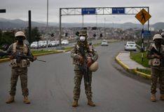 Coronavirus Perú: ¿cuáles son las nuevas medidas decretadas por el Ejecutivo para frenar la pandemia?