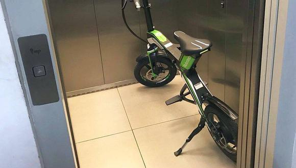 Distintas marcas de bicicletas eléctricas ingresan al mercado peruano brindando mayor autonomía y lo último en tecnología en motor y baterías.