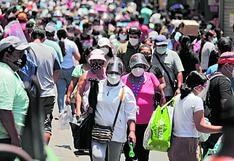 Ministro de Salud informó de la aparición de tres casos de la variante Delta Plus en Lima