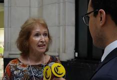 """Colegio Montesori de Piura: """"Pensamos poner el bilingüismo en el colegio"""""""