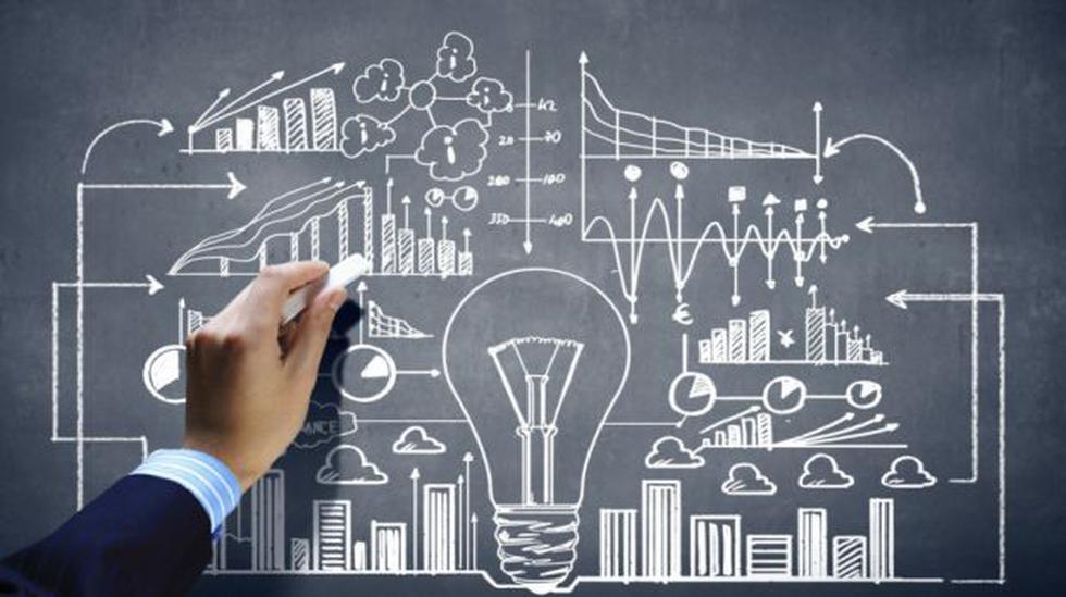 ¿Por qué fracasan las startups? Estas serían las razones - 1