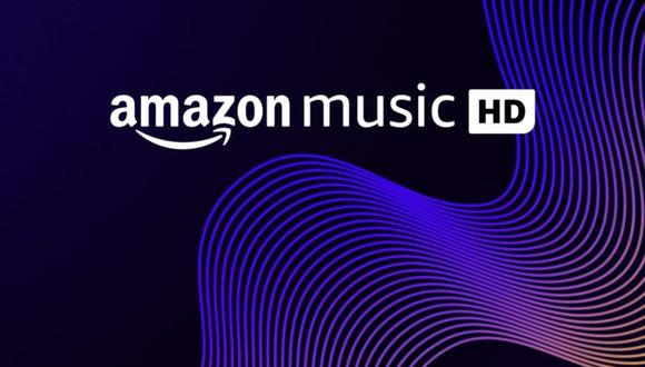 Amazon lanza servicio de streaming musical con audio de calidad similar a CD. (Foto: Amazon)