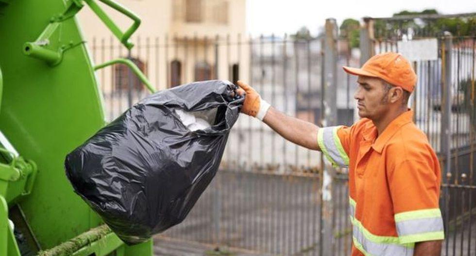 La basura puede llegar a ser muy limpia, en términos de energía. (Foto: Getty Images)
