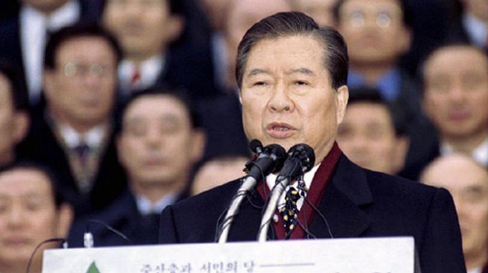 Los líderes políticos que recibieron el Nobel de la Paz [FOTOS] - 4