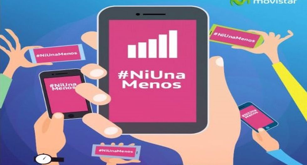 Conoce las empresas y los ministro que apoyan #NiUnaMenos - 4