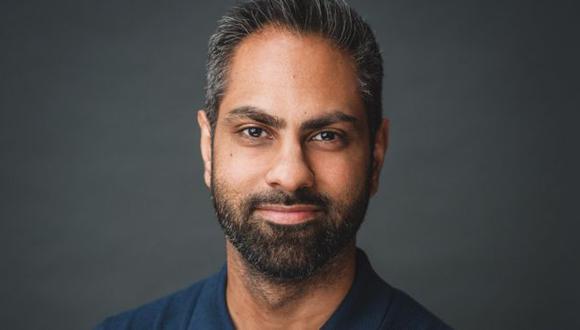 """""""Nadie te dice que el dinero pierde valor invisiblemente"""", explica el asesor financiero y empresario estadounidense Ramit Sethi, autor del best-seller """"Te enseñaré a hacerte rico""""."""