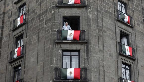 Para el Estado de México se pronostica una temperatura máxima de 25 a 27°C y mínima de 3 a 5°C. (Foto: Reuters)