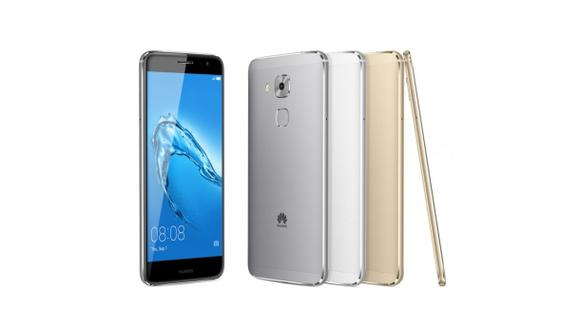 Evaluamos el smartphone Huawei Nova Plus [VIDEO]