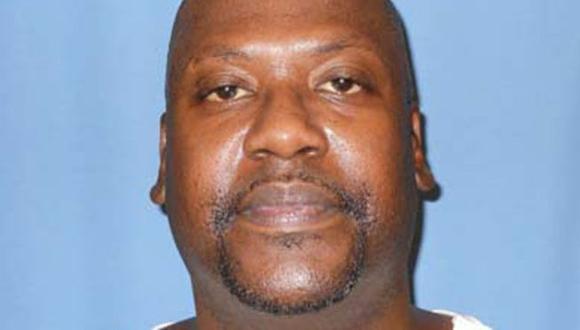 Curtis Flowers podría enfrentar un séptimo juicio por el asesinato de cuatro personas. Foto: Reuters