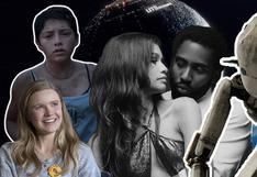 Netflix: estas son las mejores películas originales de la plataforma en este 2021 | VIDEO