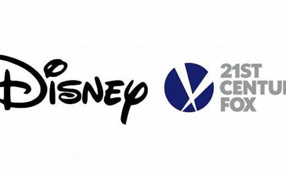 Fox anunció que se completó la adquisición por parte de Disney. (Foto: Difusión)