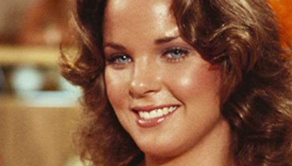 Melissa Sue Anderson nació el 26 de septiembre de 1962 en California, Estados Unidos (Foto: ABC)