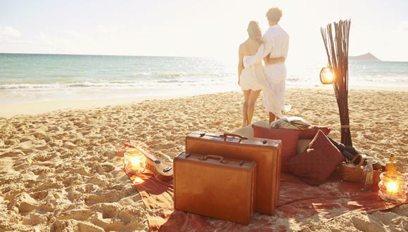 ¿Quieres viajar a la playa? Ahora tienes más opciones de vuelos