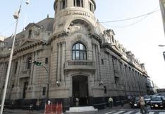 Grupo El Comercio: Ignacio Prado deja la gerencia general y será asumida por Mariano Herman